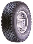 BF Goodrich ALL TERRAIN 30/9,5 R15 104Q